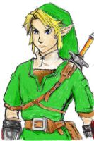 link by Oneloveinworld