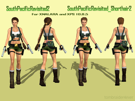 SouthPacificRevisited2 SouthPacificRevisited_Sh2 by tombraider4ever