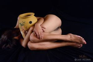 My Pot by charmeurindien