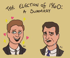 1960 by TheSimpsonsFanGirl
