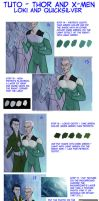 tuto - marvel part 2 by the-evil-legacy