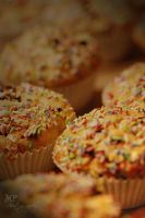 -177- MUFFIN II by MiriamPeuser