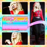 Photopack 1799: Perrie Edwards by PerfectPhotopacksHQ