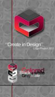 Create in design by motov3x