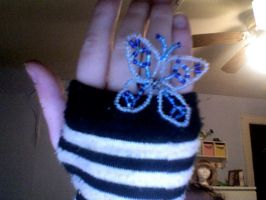 butterfly ring 1 by Emjean