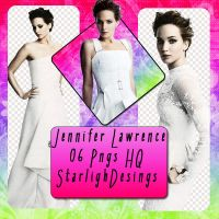 +Png Pack 127 - Jennifer Lawrence by StarlightDesings
