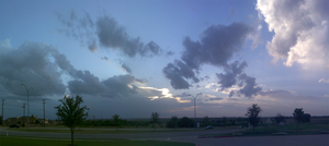 Panorama 07-16-2012,C by 1Wyrmshadow1