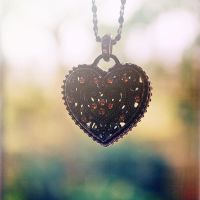 heart by Laura1995