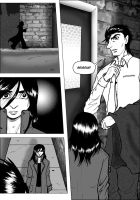 TPTR - BLACK CH 01 PG 10 by lady-storykeeper