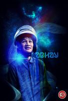 Abay by imam5Spartan