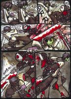 Perforated pg 8 by DoodlesandDaydreams