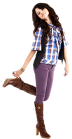 photoshoot2_selena_gomez_png_by_SOFY by RPEDSG