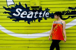 I think it's Seattle by Angel-Platypus-Photo