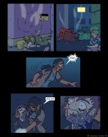 Nextuus Page 719 by NyQuilDreamer