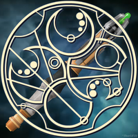 Gallifreyan 019 - What It Doesn't Do by ThorUF72