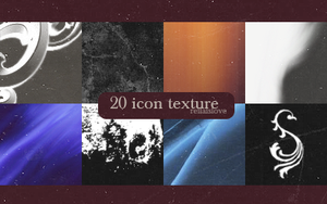 Icon texture pack 2 by Reila-is-Love