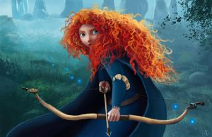 Merida by la-Structure-du-Ciel