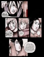 'The Outcasts' page 33 by AliciaEvan
