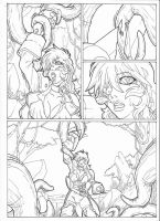 SkyPirate Ch1P4 WIP by Mad-projectNSFW