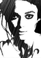 Sin City - Keira Knightly by whistler369