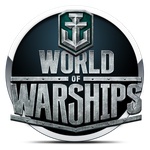 World Of Warships by DrillerXL
