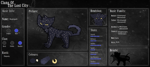 Nightpelt Reff by EllaScout