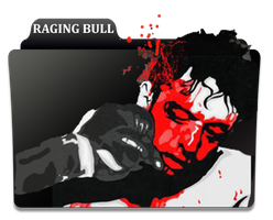 Raging.bull.1980.icon22 by rr88372
