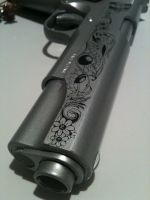 Babydoll's Gun decals by lousciousfoxx