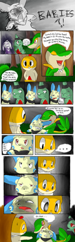 Mission 4 Page 2 by Leslichu