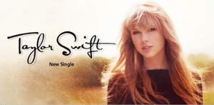 Taylor Swift -- RED by LovatoStayStrong