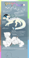 DragonPops Ref by Lacrirosa