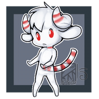 the cheeb sway by Kinla
