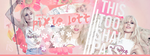 Pixie Lott Facebook Cover by Demixoxox