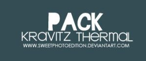 kRAVitZtHERMAlPACk by SweetPhotoEdition
