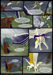 A Dream of Illusion - page 8 by RusCSI