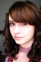 keep me in your memory by Kotorie