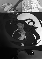 The Lost Dragon - PG 11 by Zummeng