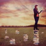 a tale to tell and read. by haytraveler