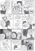 Boxing or Karate? Page 2 by HellSiNLordZ