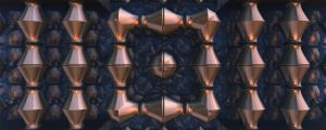 Dual Copper by rycher