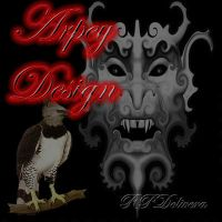 RP Design by Dolly40