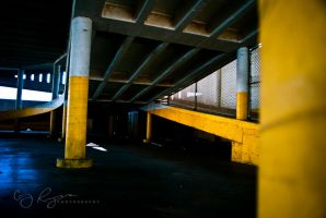 Garage by creynolds25