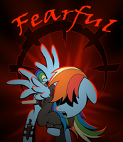 Fearful by Diggerstrike