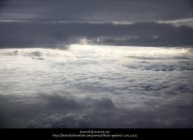 Clouds2 by faestock