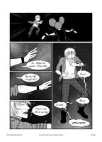 MSRDP pg 100 by Maiden-Chynna