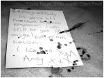 Amy's letter by abeep