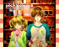 Pockalolipopa by RenaAi