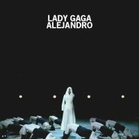 Alejandro Cover 2nd version by cezuh0425