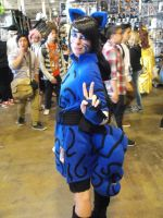 Anime North 2015  354 by japookins