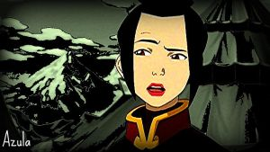 Azula2 by Love-And-Be-Loved